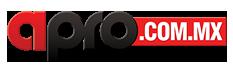 APRO — Agencia de Información PROCESO